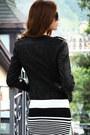Shinning-jacket