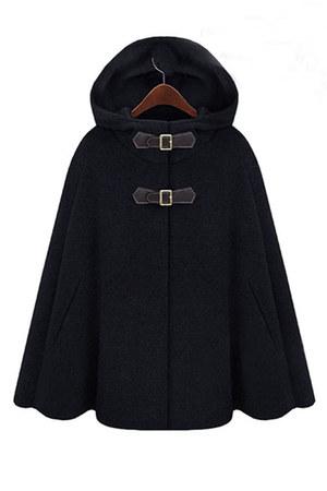 FASHIONTREND cape