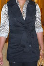 Summer-tote-brahmin-bag-carrera-sunglasses-silk-thrifted-blouse