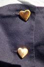 Red-bardot-top-black-miss-selfridge-shorts-gold-forever-21-necklace-black-