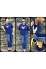 Globe-shoe-republic-la-heels-venus-visuals-earrings