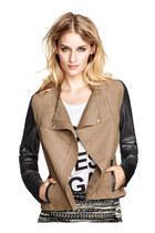 Yoins-jacket
