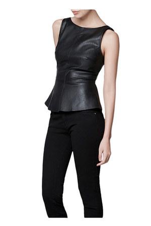 Yoins vest