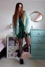 Yoins-dress