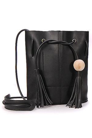 Yoins bag