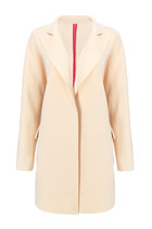 Yoins-coat