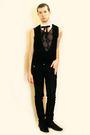 Diy-white-collar-gray-hanjiro-vest-black-vintage-vest-black-zara-pants-b