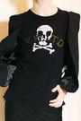 Black-vivienne-westwood-t-shirt-gray-zara-vest-black-deepstyle-shorts-blac