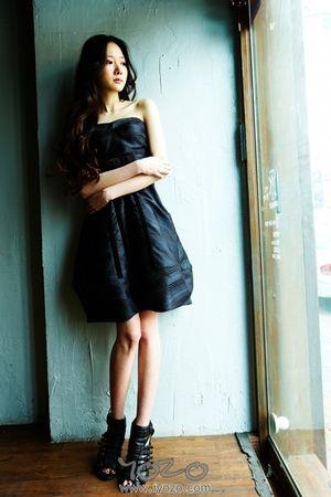 black peace be sarah dress