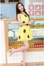 Jasmine-lena-dress