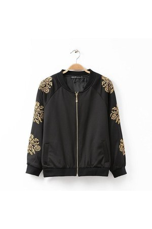 YRBfashion jacket