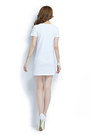 Xqn-dress