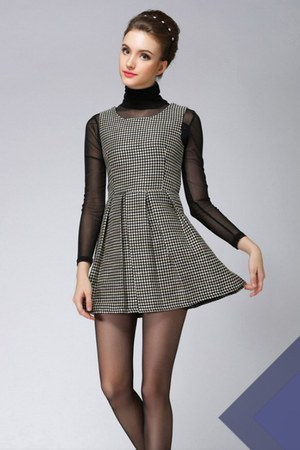 O-KMAI dress