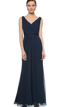 Merreal dress
