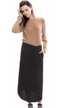 Merreal skirt