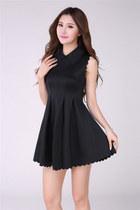 L G Modern Dresses