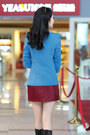Han-jin-yi-jacket
