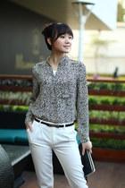 L-g-modern-blouse
