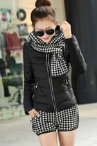 Yipin jacket