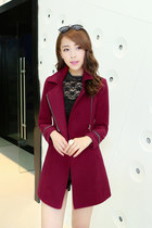 Jiangnan-rich-woman-coat