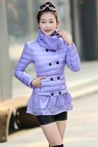 Yipin-jacket