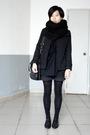 Black-century-badenc-jacket-black-avec-homme-blouse-black-dizen-de-brand-pur