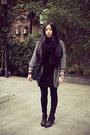 Black-lovehellopanda-dress-black-zara-leggings-black-sukiired-bag