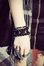 Black-rubi-bag-brown-h-m-sunglasses-black-hkr-collections-skirt-heather-gr