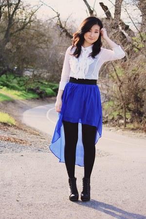 Love Culture skirt
