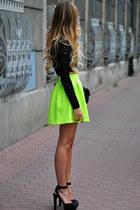 Neon Princess