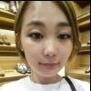 YeonjooLee