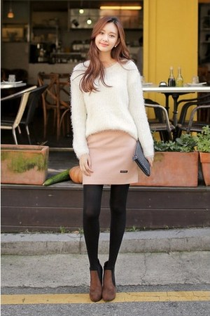 Styleberry sweater