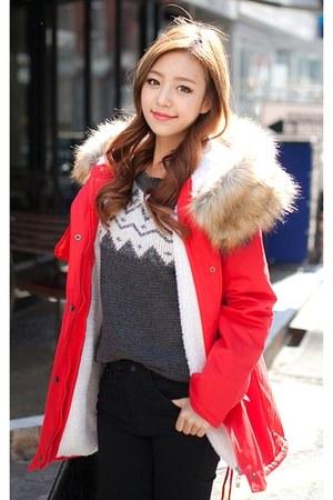 2fb jacket