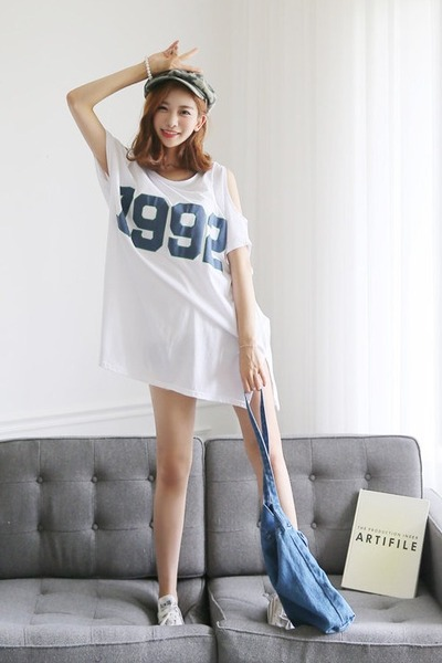 Envy Look dress