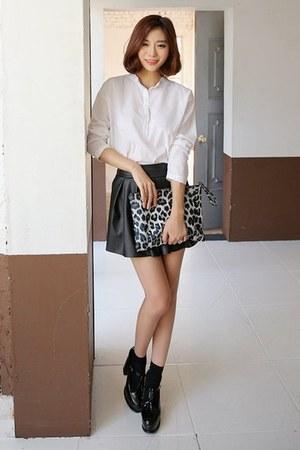 Envy Look skirt