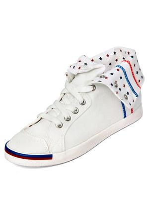 yeswalker sneakers