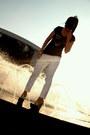 Jeffrey-campbell-shoes-miu-miu-jeans
