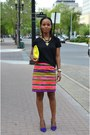 Gap-bag-aldo-heels-premise-skirt