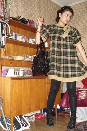Back and Still a Shopaholic