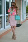 Sky-blue-rebecca-minkoff-bag-nude-vernon-justfab-heels