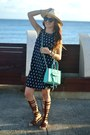 Navy-nautical-jcrew-dress-sky-blue-rebecca-minkoff-bag