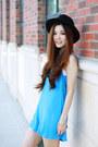 White-floral-dr-martens-boots-light-blue-leather-morphologie-bag
