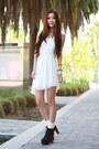 Black-chunky-jeffrey-campbell-boots-white-lush-dress