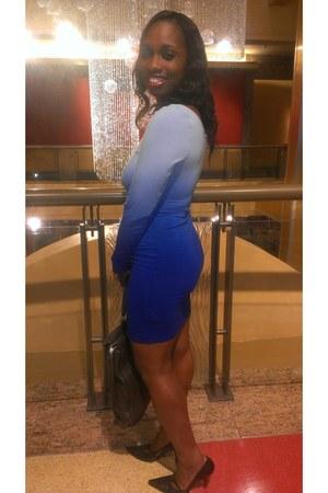 dress - dress - dress