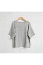 Zamong-t-shirt