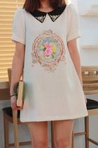 Za-Mong dress