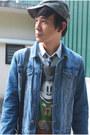 Topman-jacket-h-m-jeans-topman-tie-asos-t-shirt