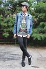 H-m-jeans-topman-jacket-topman-tie-asos-t-shirt