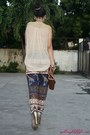 Sm-gtw-top-forever-21-heels-sm-gtw-pants-wagw-necklace