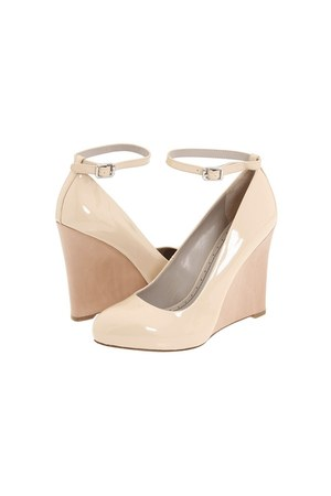 nude Marc by Marc Jacobs shoes